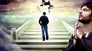 Tose Proeski - Nasloni glavu na moje rame (Album ,,So Ljubov Od Tose