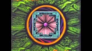 Astralasia - Bhagwash (1995)