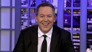 Gutfeld: What are you complaining about, liberals?