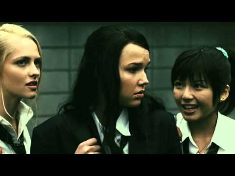 the-grudge-2-full-movie