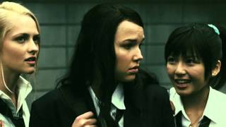 The grudge 2 full movie streaming