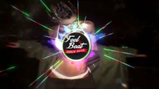 Download Cat Dealers - Your Body (Original Mix) MP3 song and Music Video