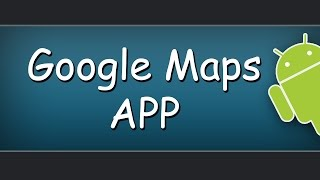 How to set up Google map API in Android