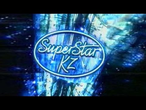 знакомства superstar kz 3