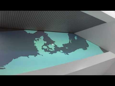 Ind i mobilen - ny udstilling på Post & Tele Museum