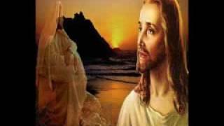 مئة الف دولار هديه لكل مسيحي من الأخ وسام 1-2
