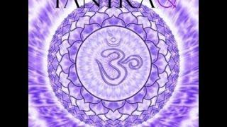 Video Music Tantric Massage - Tantra Q volume 7 download MP3, 3GP, MP4, WEBM, AVI, FLV Oktober 2018