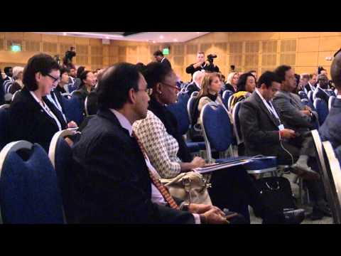 Prime Minister attends the Commonwealth Heads of Government Meetings (CHOGM) 2015