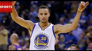 NBA Western Conference Revisited | Warriors Still Best in the West?