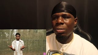 WTF ! Youngboy Little Brother Just Like Him! BWay Yungy ! Sin Again! REACTION