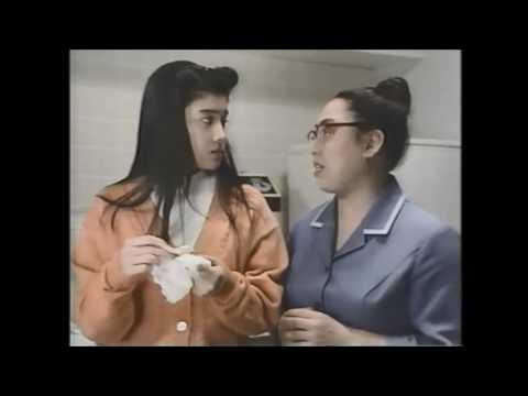 悪女 わる 1992年5月16日 放送 LEVEL5 「幸せは歩いてこないッ!」 第2話と第6話が自動で表示されにくいようです。 投稿者ページの動画一覧から確...