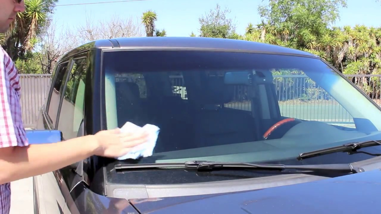 microfiber glass cloths from california car duster 22102 2013 at california car cover youtube. Black Bedroom Furniture Sets. Home Design Ideas