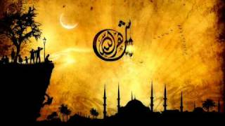 La Ilaha Il Allah, Muhammadan RasulAllah , Ali Waliyulhah!