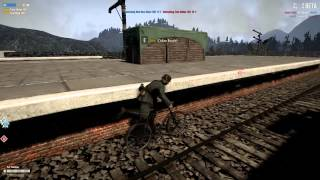 Heroes & Generals - Infantry Gameplay (2014 March)