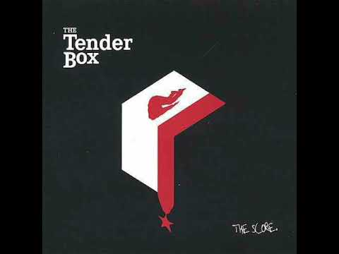 Клип The Tender Box - Havoc