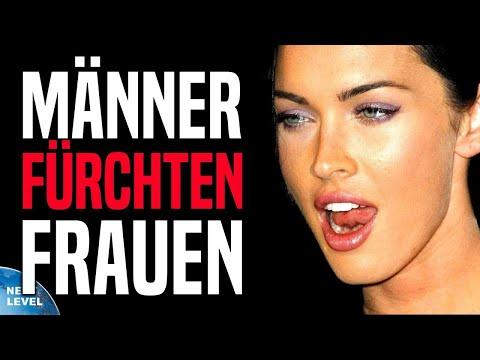 Deutsche manner und flirten