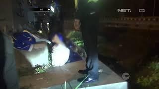 Download Video Pria Ini Kepergok Berhubungan Seksual Dengan Nenek Tua di Pinggir Jalan - 86 MP3 3GP MP4