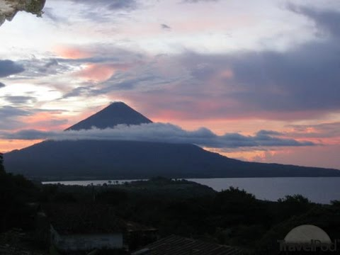 Seven Days in Nicaragua 2015