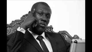 Stormzy- Know Me From [Grime Instrumental] 2015
