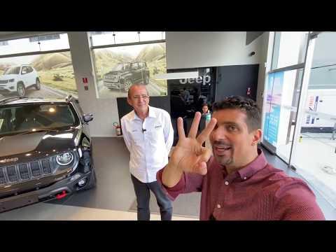 jeep-lapa-oportunidade-Último-lote-19/20-jeep-okm-com-bônus-de-fábrica-ft.-cesar-(011)-97145-6728