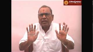 PALMISTRY PART   1 IN HINDI