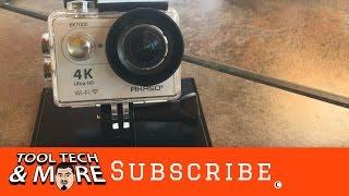Buy Akaso EK7000 4K Action Camera