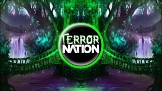Cubaki - Bamboo (Original Mix) [JUNGLE TERROR NIGHTMARE VOL. 3]