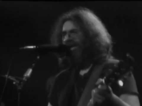 Jerry Garcia Band - Sitting In Limbo - 3/1/1980 - Capitol Theatre (Official)