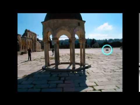 el-gran-secreto-del-templo-de-salomon-por-michael-rood--1era-parte-3-de-3