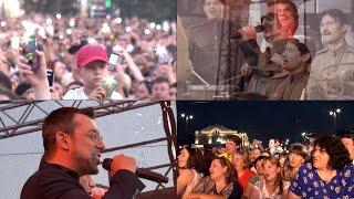 Омичи на Хоре Турецкого   нарезка лучших песен