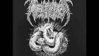 Pseudogod - Triumphus Serpentis Magni (Full Compilation)