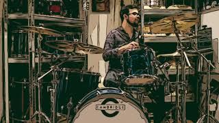 Seventy Eight - Nate Williams