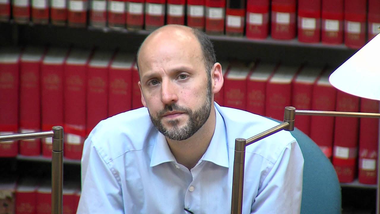Rawls Vs  Nozick Vs  Kant on Domestic Economic Justice   Springer Tigerpapers