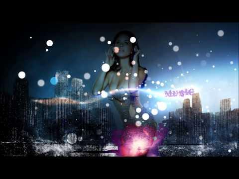 Giuseppe Ottaviani feat Alana Al dea  (Heal This Empty Heart) Walsh amp Remix