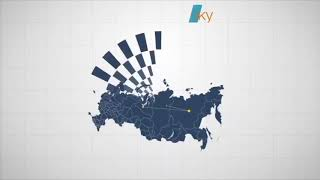 Интернет-магазин Спец-Тюнинг УАЗ