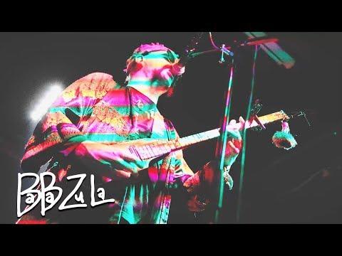 BaBa Zula -  Başka Bir Alem (Kadıköy Sahne) mp3