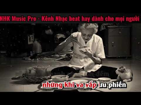 MẸ ( Phan Long)