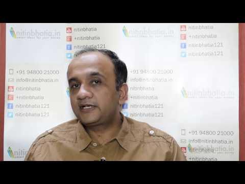 HINDI | 5 Small Business Ideas That Never FAIL