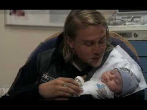 Sons of anarchy quot jax quot youtube