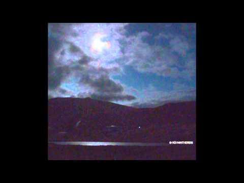 Total Solar Eclipse Faroe Islands 20 March 2015