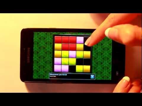 Рубик 5. Игры разума.