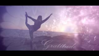 Live,  Love,  Yoga Gozo