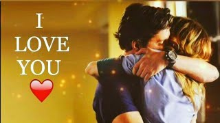 Tum Hi Ho | Instrumental Romantic | Whatsapp Video Status | Lyrics Video | Instagram @Life_Shayari
