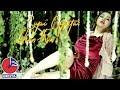 Download lagu Cupi Cupita - Ikan Asin | Bubar Kawin