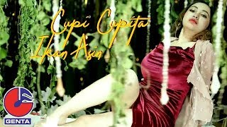Cupi Cupita - Ikan Asin | Bubar Kawin (Official Music Video)