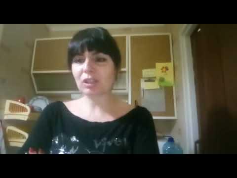 Как уехать одинокой маме с ребёнком в Польшу