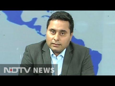 Rupee Likely To Weaken Further: Anindya Banerjee