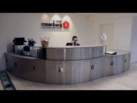 rosenberg_ventilatoren_gmbh_video_unternehmen_präsentation