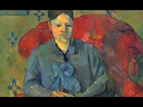Madame Cézanne - And I Love Her - Santo&Johnny
