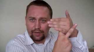 Продажи по телефону. Тренинги по продажам видео онлайн  (Мартынов Юрий)(, 2014-08-27T08:28:50.000Z)